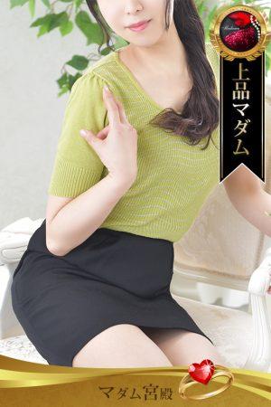 木村 多江