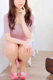 釈 由美子